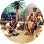 DumaZulu Traditional Village