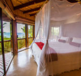Imvubu Lodge - Honeymoon / Executive Suite