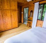 Imvubu Lodge - Deluxe Chalet