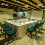 Imvubu Lodge - Conference Centre